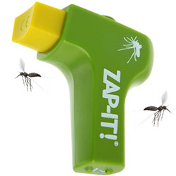 Zap-It Insect Bite Blaster
