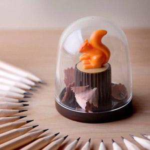 qualy bunny preisvergleich die besten angebote online kaufen. Black Bedroom Furniture Sets. Home Design Ideas