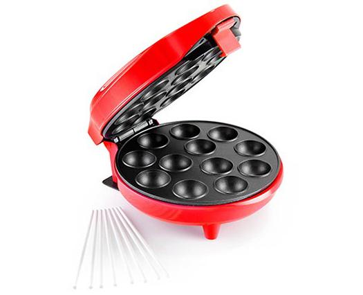 pin nach einer idee von peggy porschen cake on pinterest. Black Bedroom Furniture Sets. Home Design Ideas