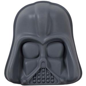 Darth Vader Kuchenform