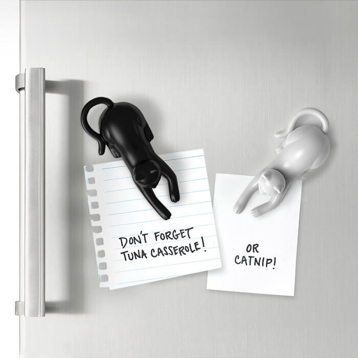 Magneticats Fridge Magnets