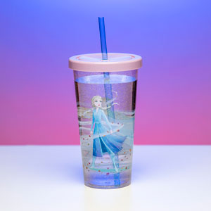 Disney Frozen 2 Cup