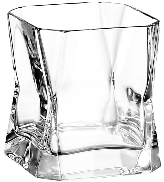 blade runner whisky glass gadgets und geschenke. Black Bedroom Furniture Sets. Home Design Ideas