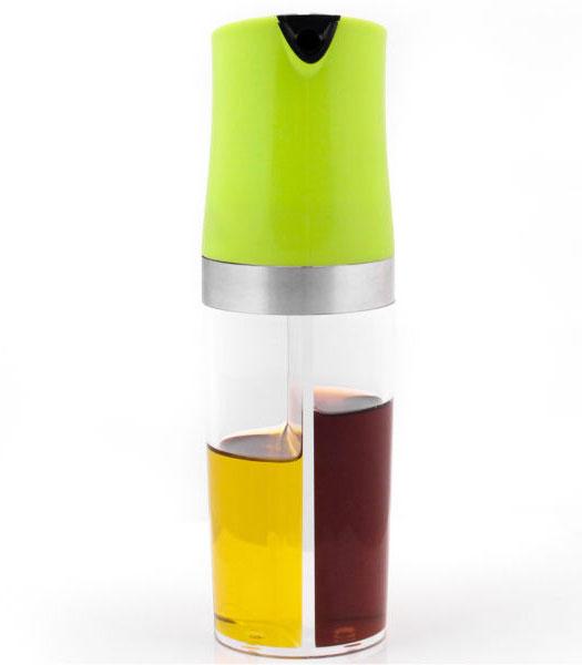 Oil and Vinegar Pourer
