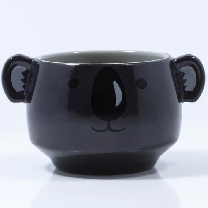 Mug Thermosensible Koala