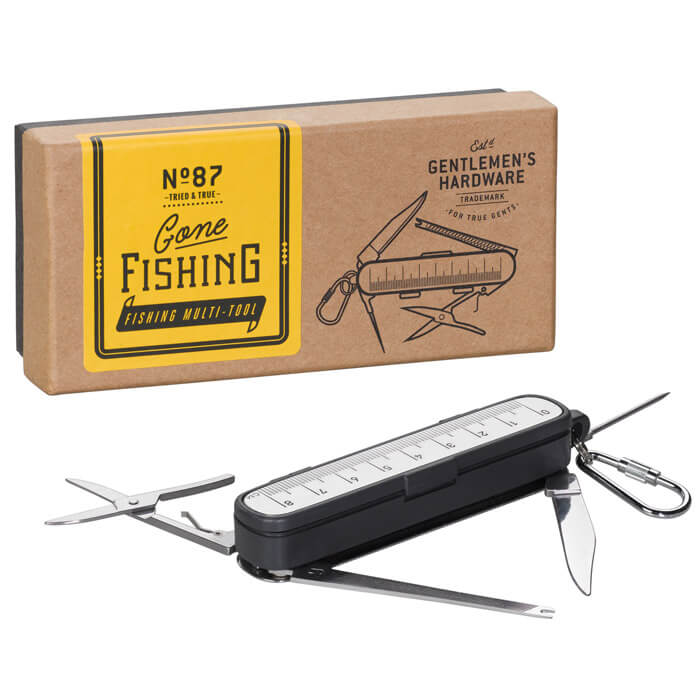 Fishing Multi Tool