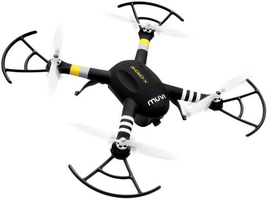 drohne mit hd kamera muvi x drone gadgets und geschenke. Black Bedroom Furniture Sets. Home Design Ideas