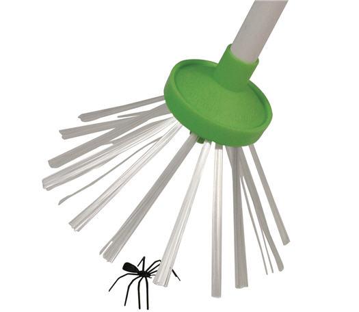 Spinnen Fänger Spider Catcher
