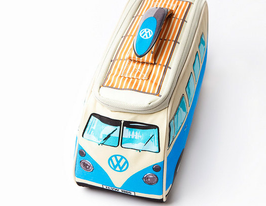 VW Campervan Cool Bag