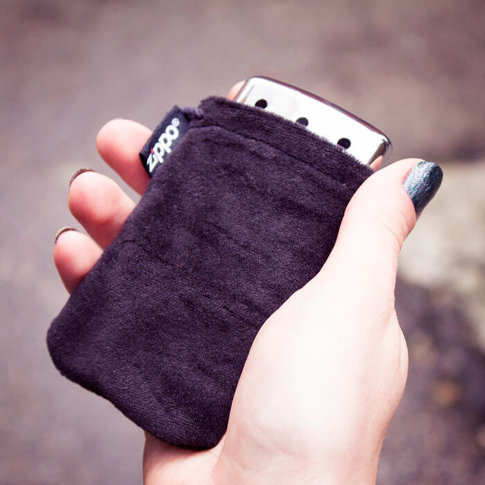 Zippo Mini Handwärmer