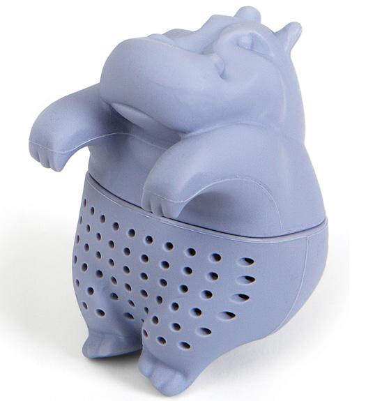 Teesieb Hippo
