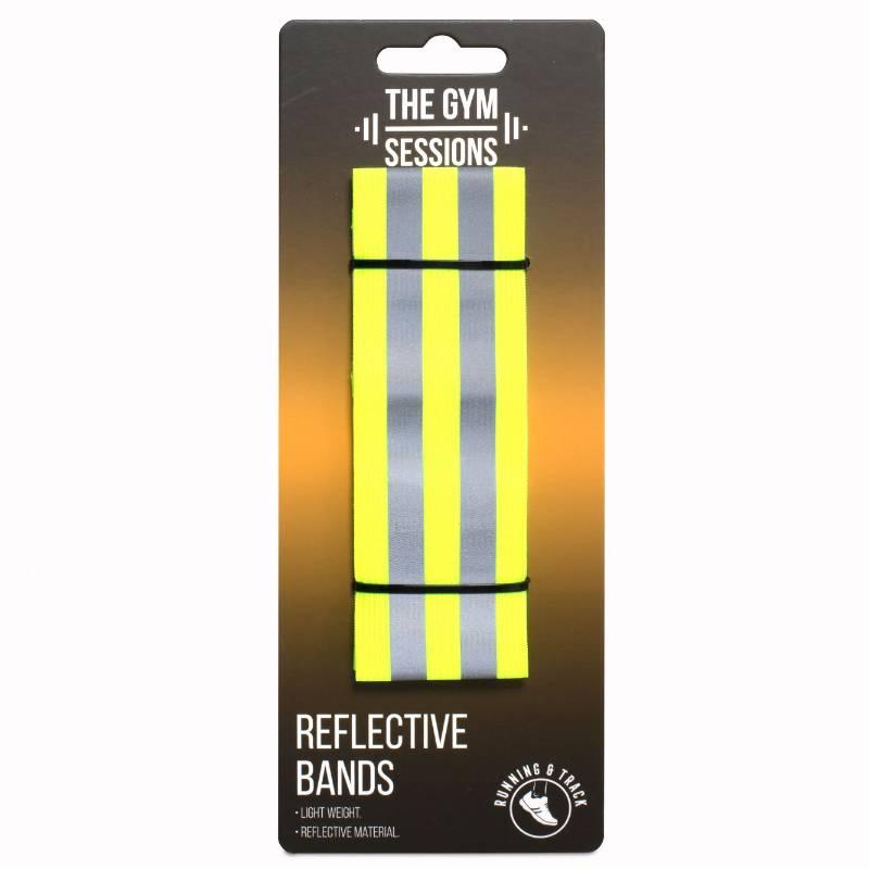Reflective Leg Bands