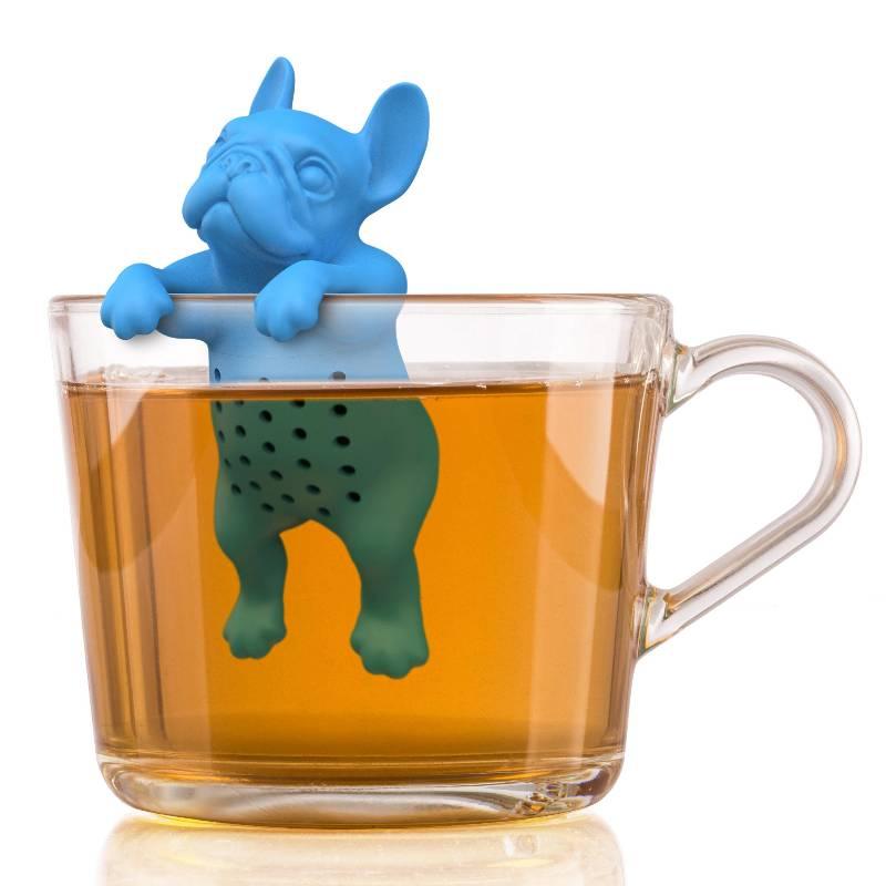 Good Boy Tea Infuser