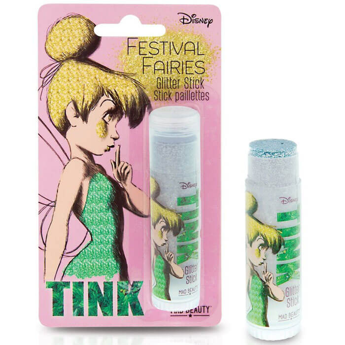 Disney Festival Fairies Glitter Stick