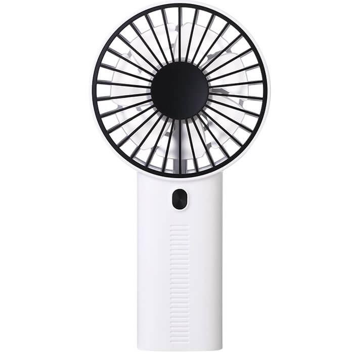 Rechargeable Mini Hand Fan