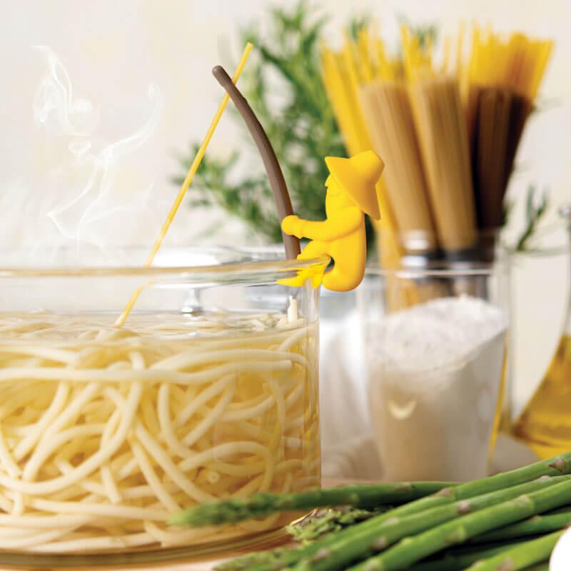Al Dente Spaghetti Tester