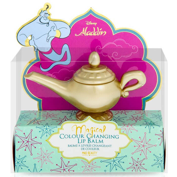 Disney Aladdin Lip Balm