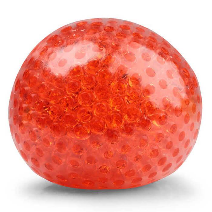 The Amazing Jellyball