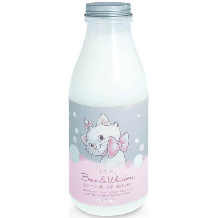 Disney Aristocats Bath Milk