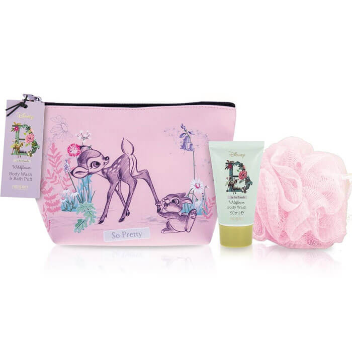 Bambi Beauty-Set