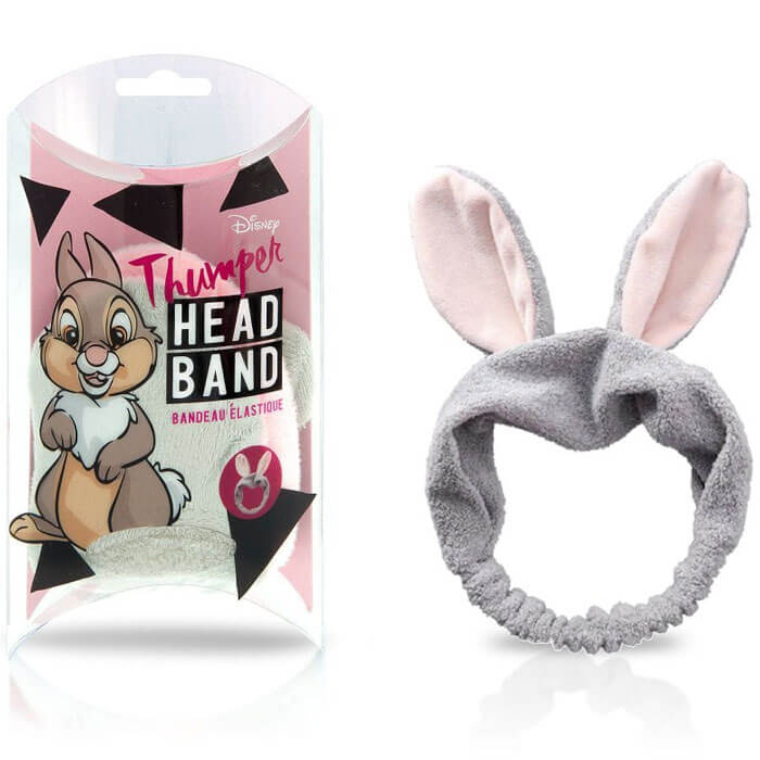 Bambi Thumper Headband