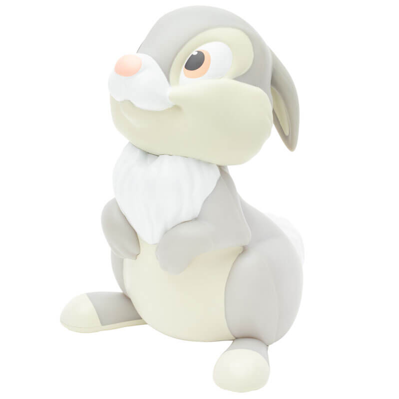 Thumper Night Light