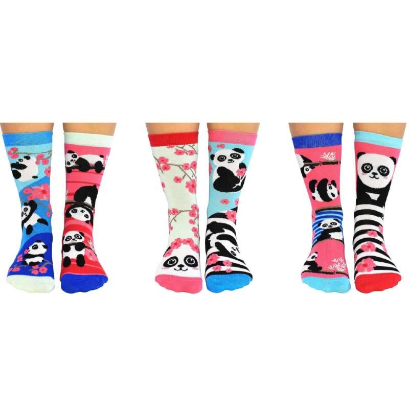 Bamboozle Socks Gift Set