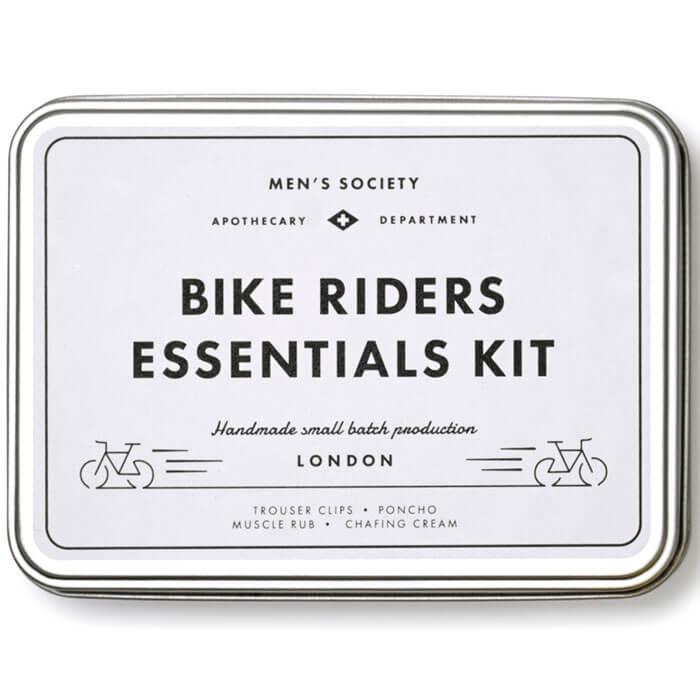 Geschenk fur einen radfahrer