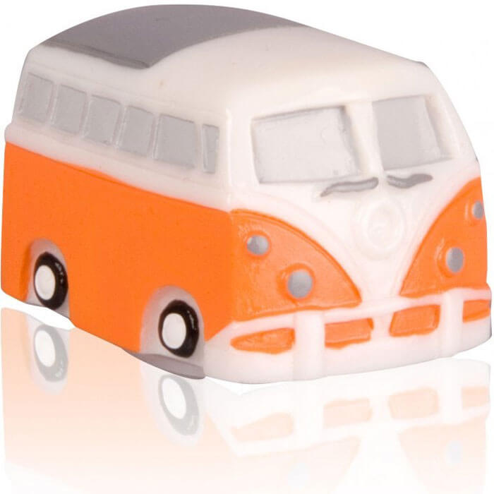 Camper Van Lip Gloss