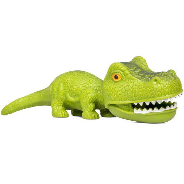 Dinosaur Stretchosaurus