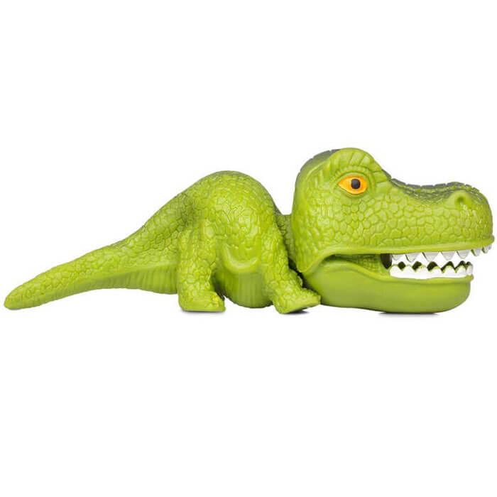 Stretchosaurus