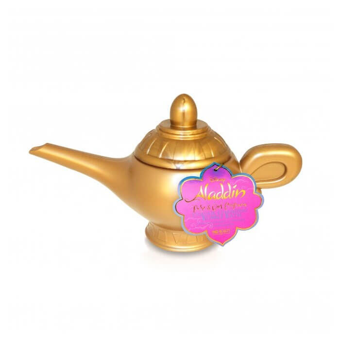 Disney Aladdin Bubble Bath