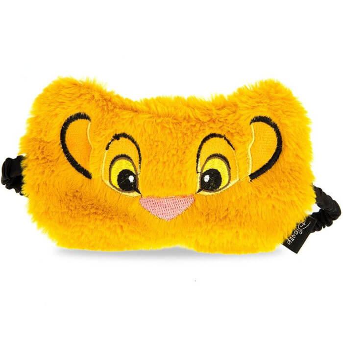 The Lion King Sleep Mask