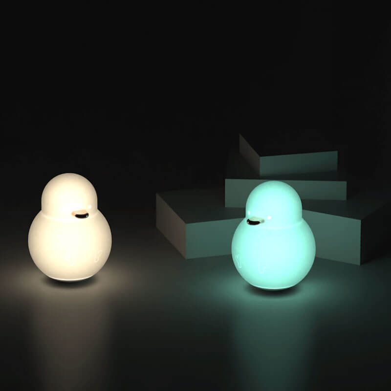Ducky Light