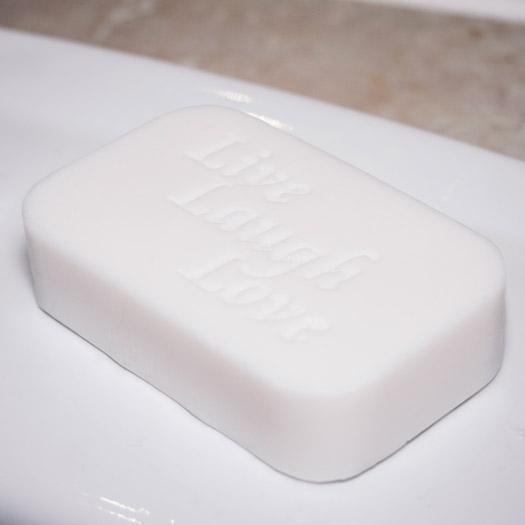 F*ck Soap