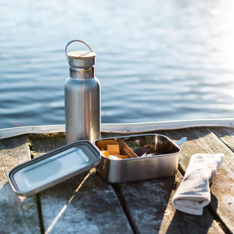Fjord Lifestyle Set