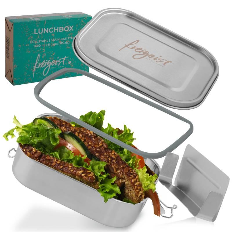 freigeist Lunch Box