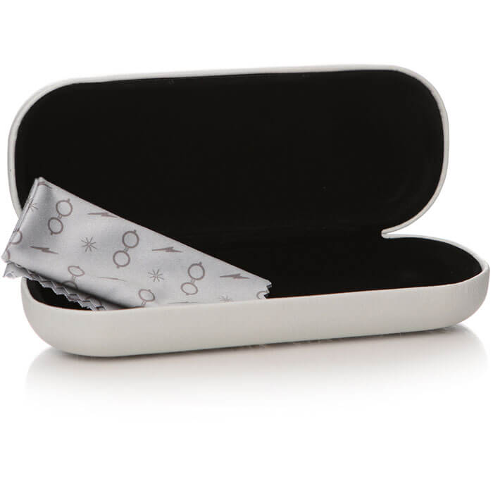 Harry Potter Glasses Case