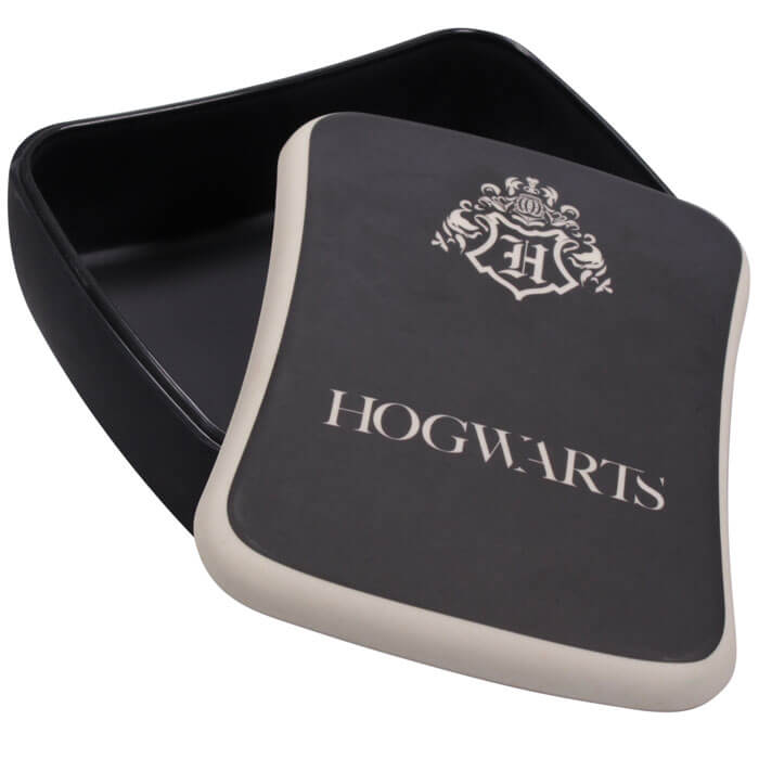 Hogwarts Lunch Box