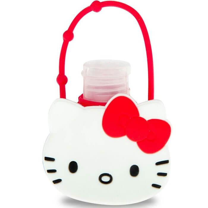 Hello Kitty Hand Sanitizer