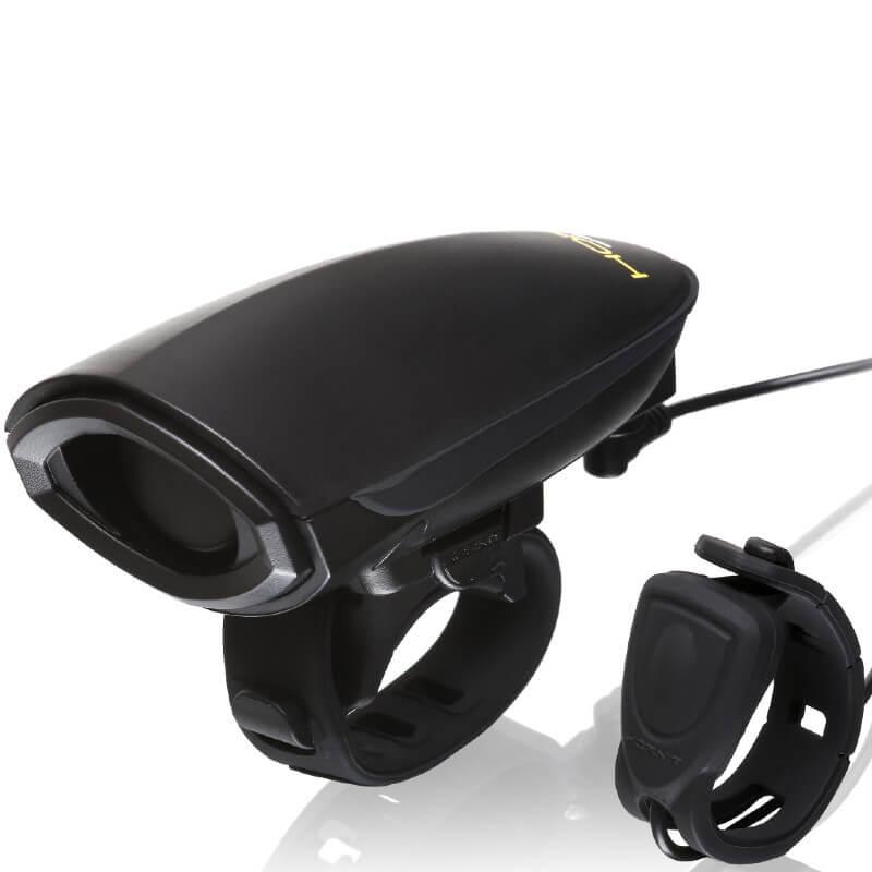 Hornit Bike Horn