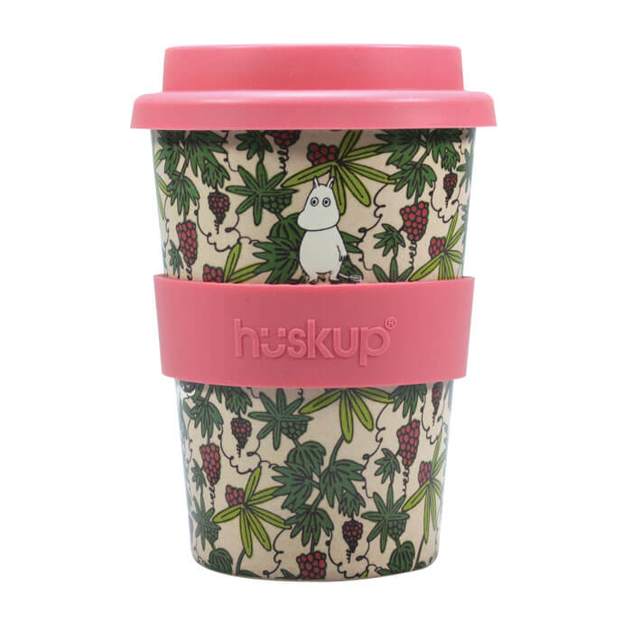 Moomin Travel Mug