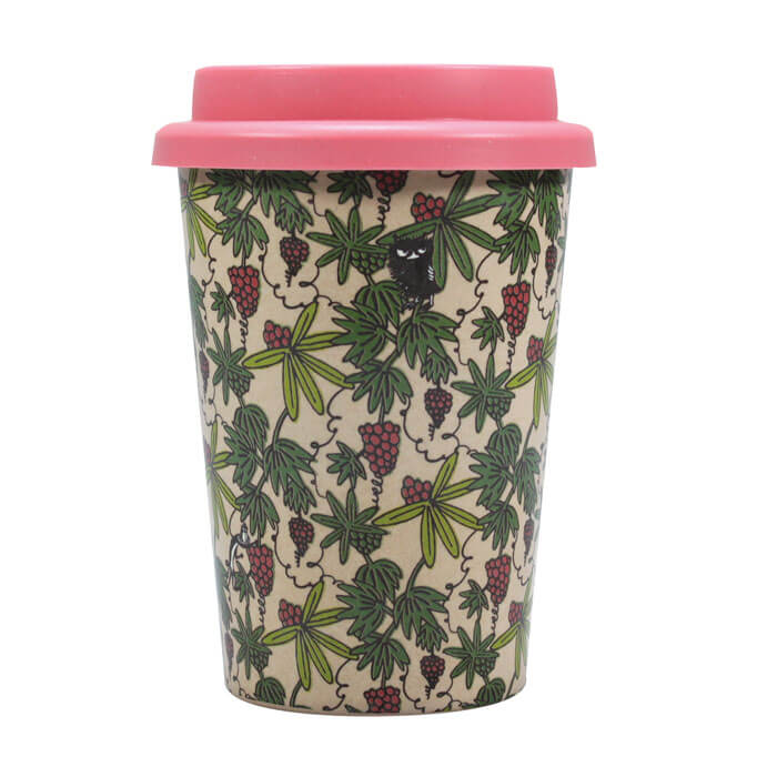 Moomin Travel Mug