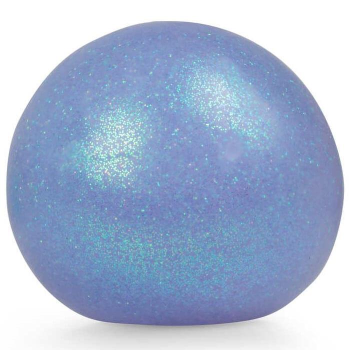 Jumbo Sparkly Squishball