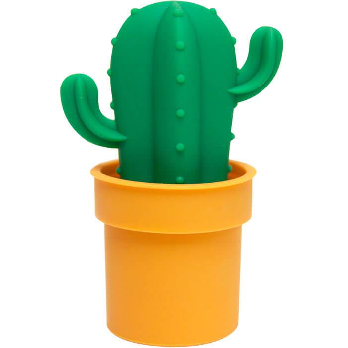 Kaktus Teeei