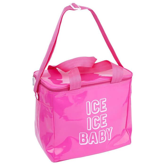 Beach Cooler Bag Large