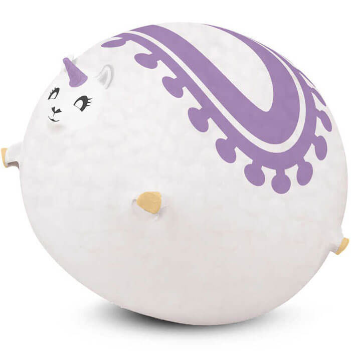 Llamacorn Balloon Ball