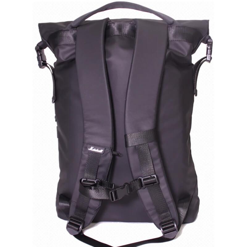 Marshall Storm Rider Backpack