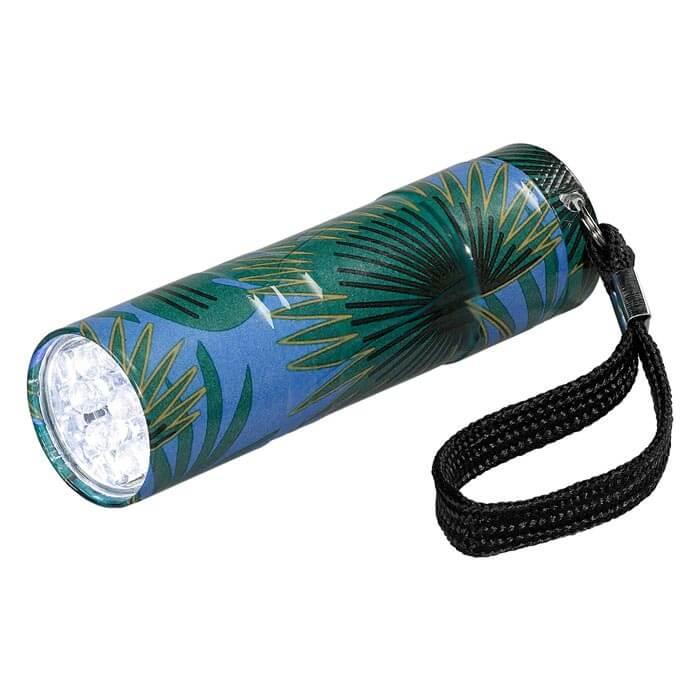 Mini Flashlight