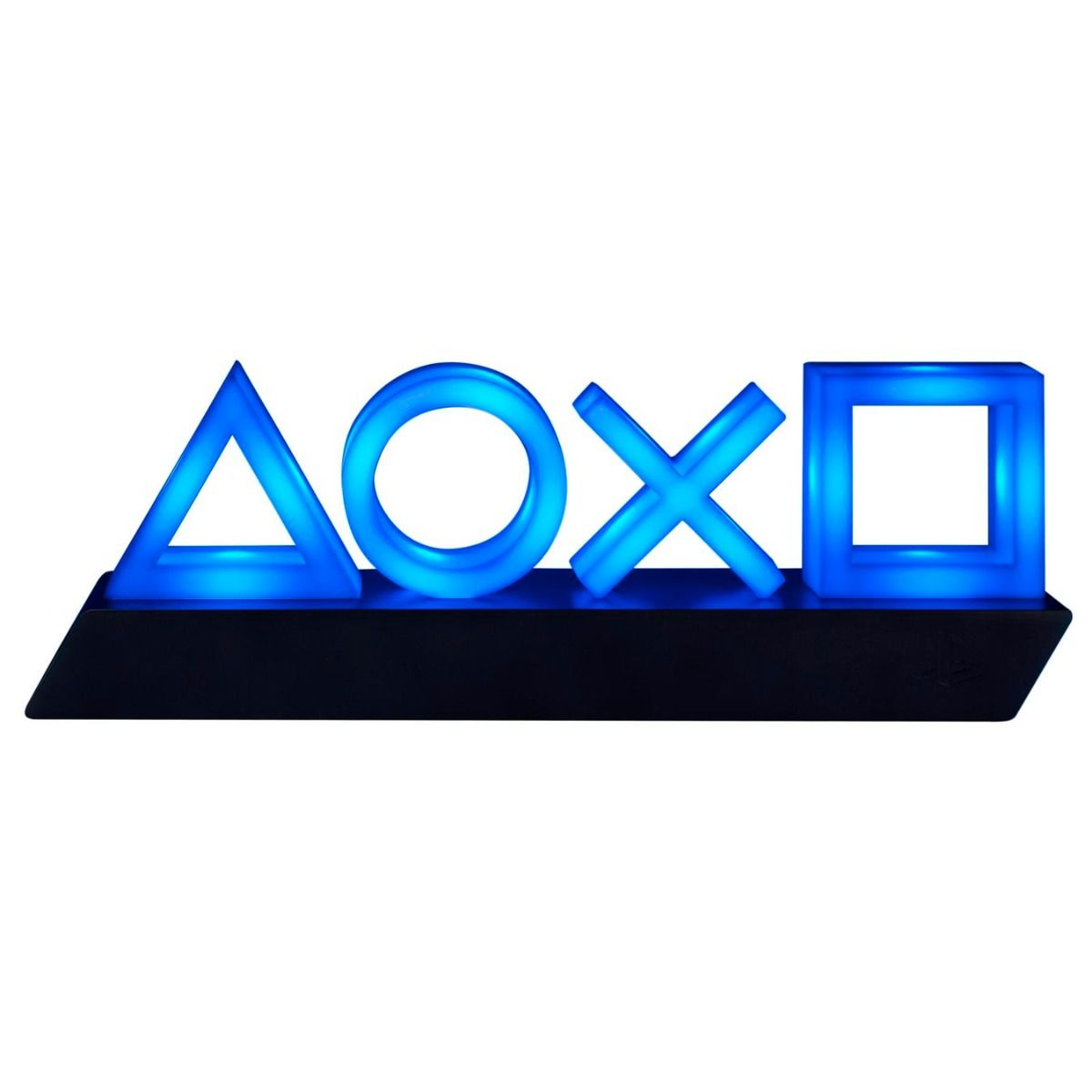 Playstation PS5 Icon Light